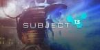 explorajeux-subject-13-xbox-one