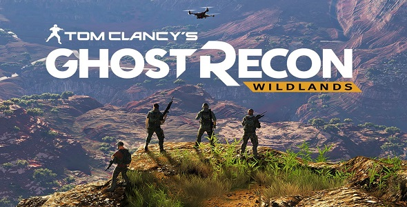 explorajeux-tom-clancys-ghost-recon-wildlands-beta-xbox-one