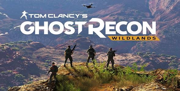 explorajeux-tom-clancys-ghost-recon-wildlands-beta-xbox-one