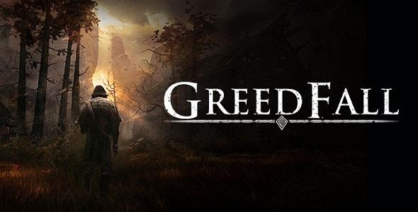 greed-fall