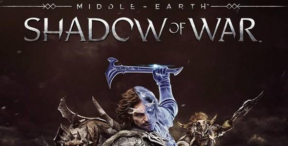 shadowofwarfg