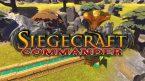 siege000