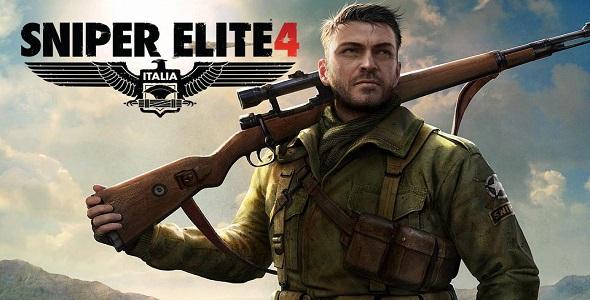 sniper-elite-4-italia-2