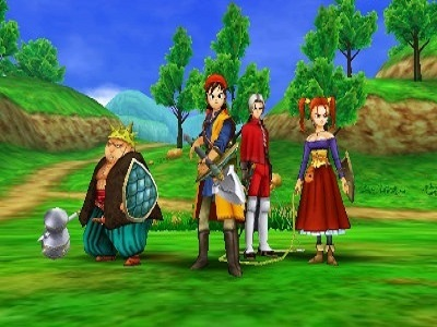 test-fg-jeux-video-dragon-quest-viii-journey-of-the-cursed-king-2