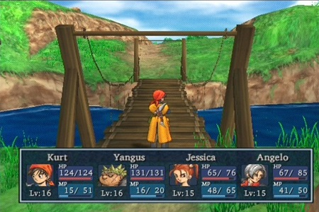 test-fg-jeux-video-dragon-quest-viii-journey-of-the-cursed-king-3