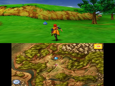 test-fg-jeux-video-dragon-quest-viii-journey-of-the-cursed-king-5