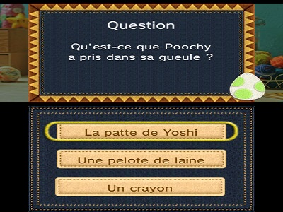 test-fg-jeux-video-poochy-yoshis-woolly-world-4