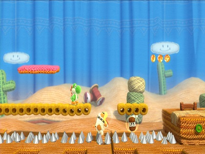 test-fg-jeux-video-poochy-yoshis-woolly-world-5
