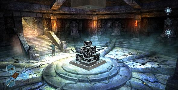 test-fg-jeux-video-subject-13-5