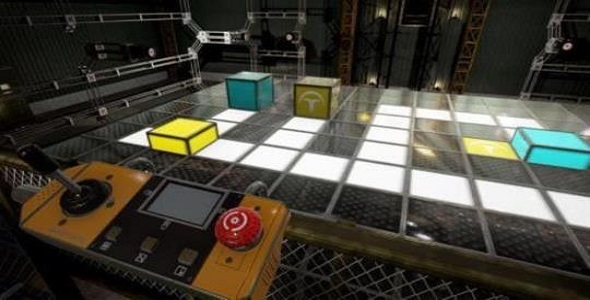 test-fg-jeux-video-the-assembly-3