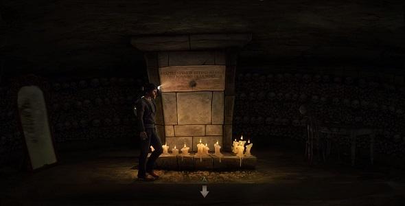 test-fg-jeux-video-yesterday-origins-2