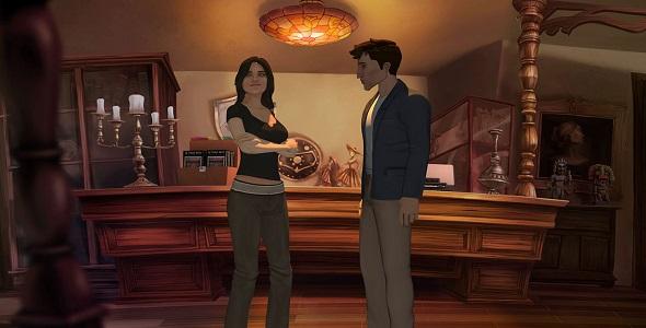 test-fg-jeux-video-yesterday-origins-3