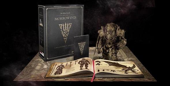 the-elder-scrolls-online-morrowind-edition-de-collection