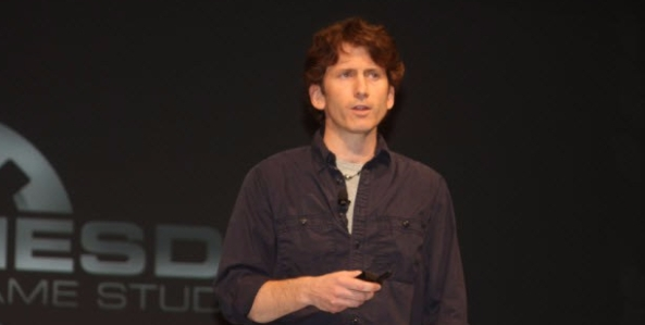 todd-howard-dice