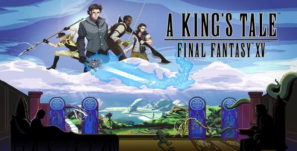 a-kings-tale-final-fantasy-xv
