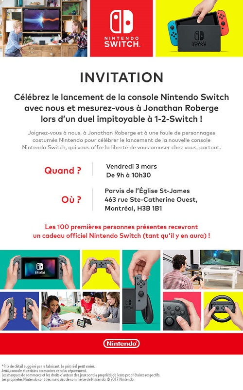evenement-de-lancement-nintendo-switch-le-3-mars-a-9h