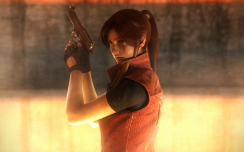 Claire-in-Darkside-Chronicles-claire-redfield-15844209-1440-900