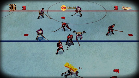 Old Time Hockey_20160919175954