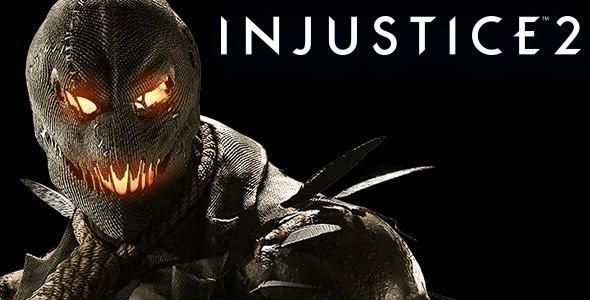 Injustice2FG