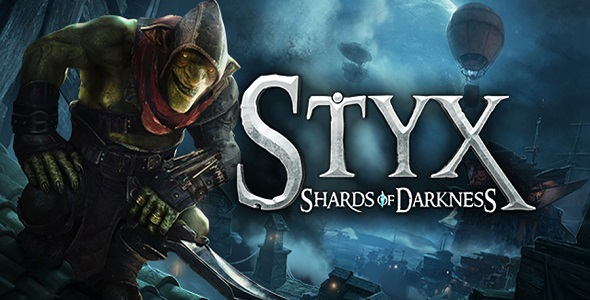 styx-shards-of-darkness