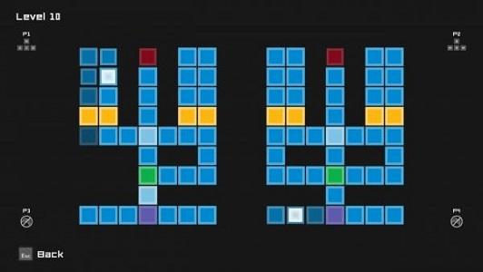 Tiles02