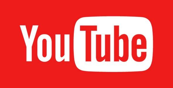 YoutubeFG