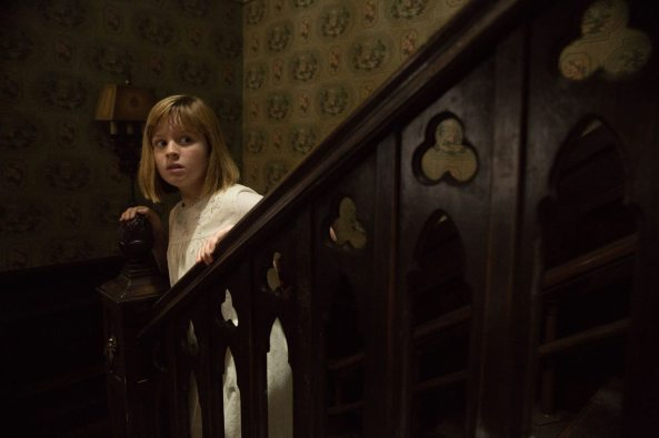 Annabelle-Creation-images-20