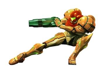 character_samus_varia_suit_05