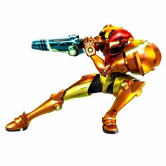 metroid-samus-returns_10