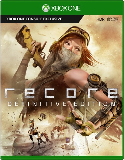 ReCore-Definitive-Edition_2017_08-18-17_001