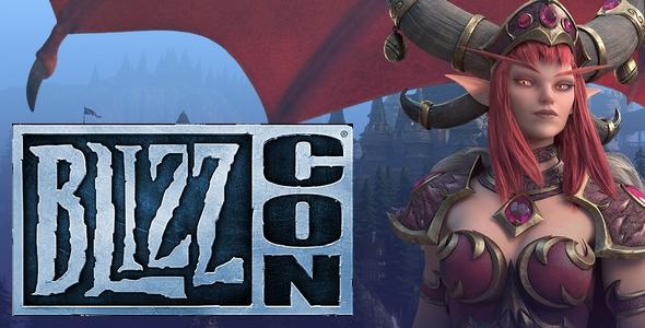 BlizzCon2017FG