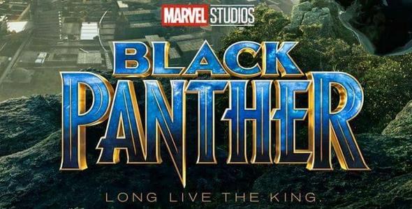 BlackPantherFG