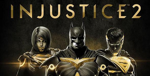 Injustice2Legendary.jpg