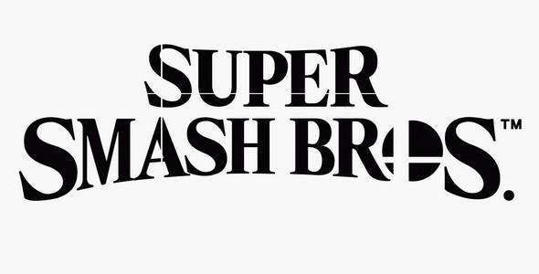 SmashBros