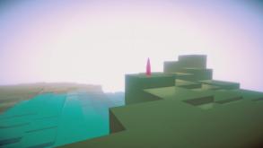 brutalism_gameplay4