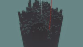 brutalism_gameplay5