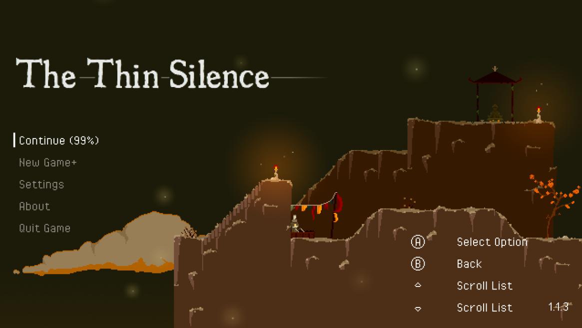 TheThinSilence_5