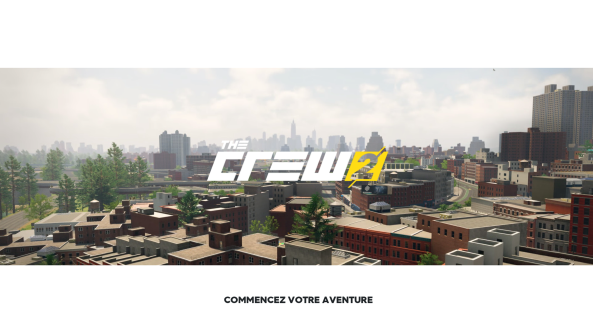 TheCrew2_captures (7)